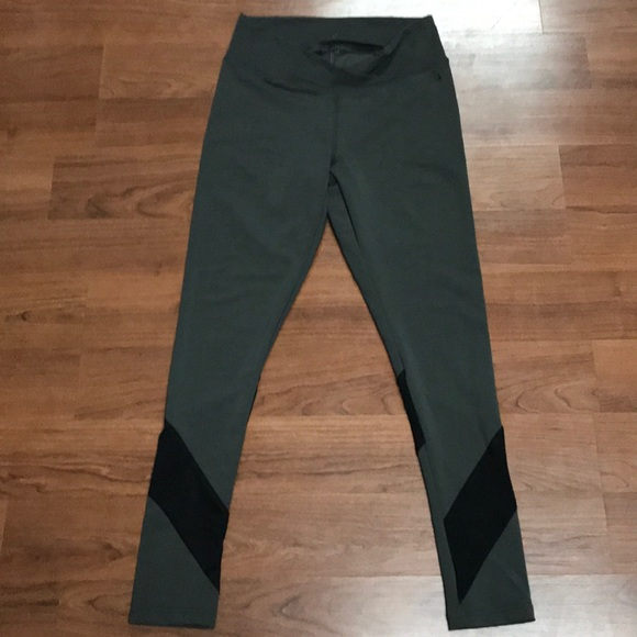 Better Bodies ( Lululemon) Pants  732035646c1